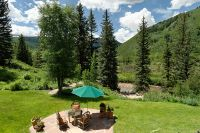 Home for sale: 9000 Snowmass Creek Rd., Snowmass, CO 81654