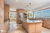 Home for sale: 7961 Alatna Avenue, Anchorage, AK 99507