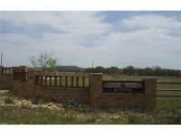 Home for sale: 125 Richland View Rd., Liberty Hill, TX 78642