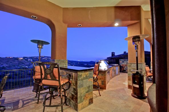 9839 N. Palisades Blvd., Fountain Hills, AZ 85268 Photo 15