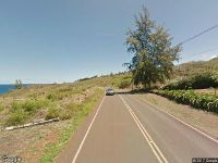 Home for sale: Honoapiilani Hwy., Lahaina, HI 96761