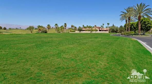 80760 Via Portofino - Lot 131, La Quinta, CA 92253 Photo 8