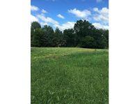 Home for sale: 1 Woodland Ct., Bethlehem, PA 18017