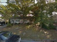 Home for sale: Bittern, Bayville, NJ 08721