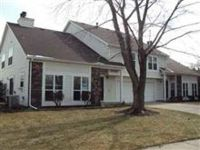 Home for sale: 216 Trace Two, West Lafayette, IN 47906