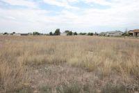 Home for sale: 888 El Nido Dr., Pueblo West, CO 81007