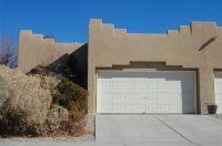 Home for sale: 228 Glenridge Park Ln. N.E., Albuquerque, NM 87123