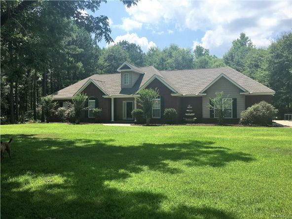 158 County Rd. 29 ., Prattville, AL 36067 Photo 59
