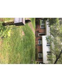 Home for sale: 3208 Birchbrook Rd., Henrico, VA 23228
