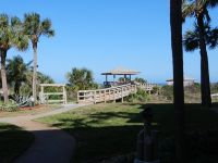 Home for sale: 105 Aegean Vista Way, Saint Augustine, FL 32080