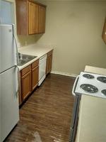 Home for sale: 250 Graystone Cir., Centerton, AR 72719