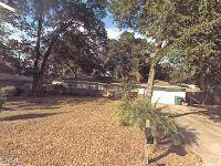 Home for sale: Stevens, DeLand, FL 32720