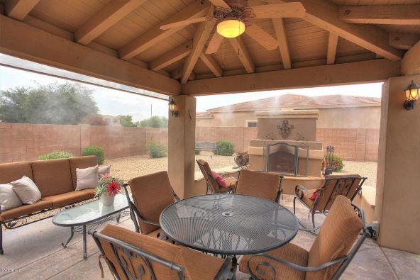 4156 E. Meadowview Dr., Gilbert, AZ 85298 Photo 52
