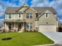 Home for sale: 941 Innisbrook Dr., Evans, GA 30809