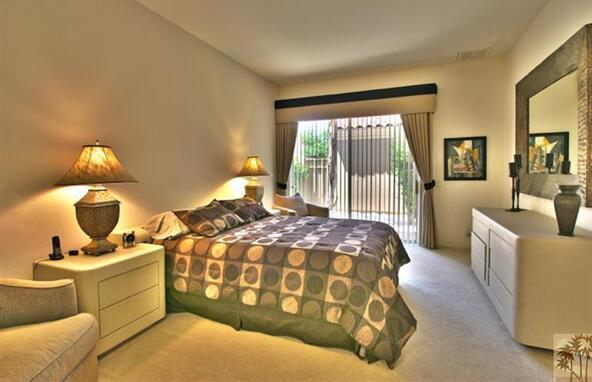125 Rain Bird Cir., Palm Desert, CA 92211 Photo 10