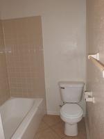 Home for sale: 1608 Seventh St. # 31, Longview, TX 75601