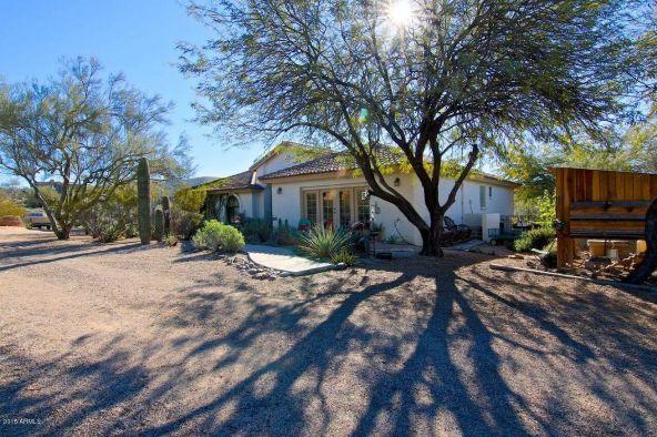 42043 N. Spur Cross Rd., Cave Creek, AZ 85331 Photo 22