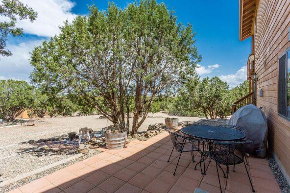 14195 N. Tapper Trail, Prescott, AZ 86305 Photo 33