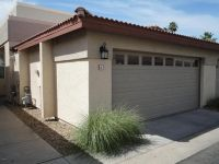 Home for sale: 3221 N. 37th St., Phoenix, AZ 85018