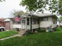 Home for sale: 244 Hazel Avenue, Fox Lake, IL 60020