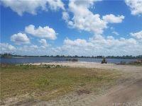Home for sale: 4700 Green Farms Ln., Palm City, FL 34990