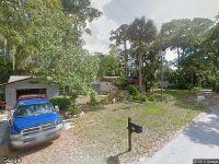 Home for sale: Oak, Flagler Beach, FL 32136
