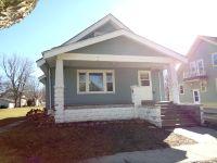 Home for sale: 405 Vine St., Albert City, IA 50510