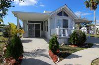 Home for sale: 362 Cleveland, Port Charlotte, FL 33953
