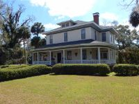 Home for sale: 1115 E. Pearl St., Monticello, FL 32344