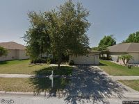 Home for sale: Magnolia Trace, Lutz, FL 33549
