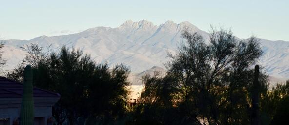 14977 E. Aztec Pl., Fountain Hills, AZ 85268 Photo 29