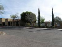 Home for sale: 15055 N. Fountain Hills Blvd., Fountain Hills, AZ 85268