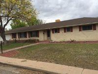 Home for sale: 1333 Rudd Avenue, Canon City, CO 81240