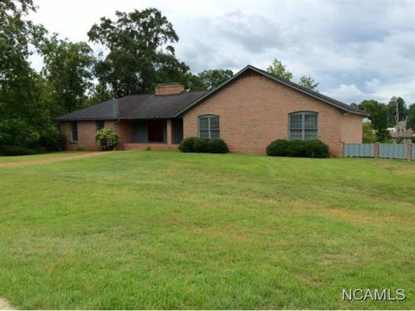 1445 Greenwood Dr., Cullman, AL 35055 Photo 1