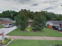 Home for sale: Brookview, Saint Louis, MO 63126
