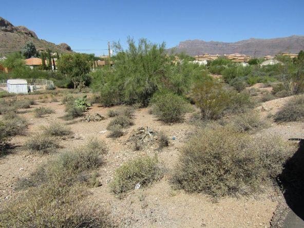 5618 S. Estrella Rd., Gold Canyon, AZ 85118 Photo 1