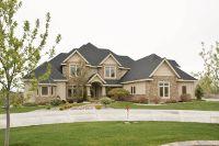 Home for sale: 3411 Ridge Line Dr., Kimberly, ID 83341