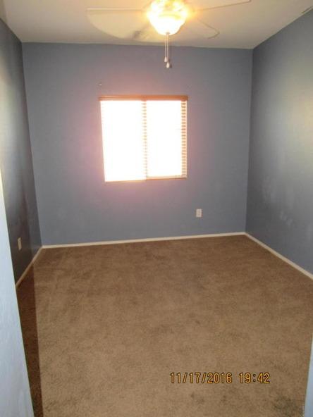 8316 W. Razorbill, Tucson, AZ 85757 Photo 21