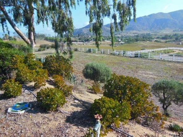 9135 Gawn, Moreno Valley, CA 92557 Photo 33