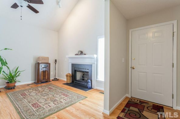 2800 Bedfordshire Ct., Raleigh, NC 27604 Photo 4