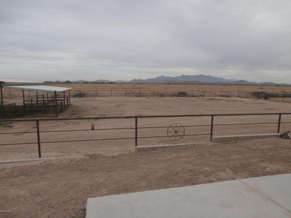 8417 S. 203rd Dr., Buckeye, AZ 85326 Photo 31