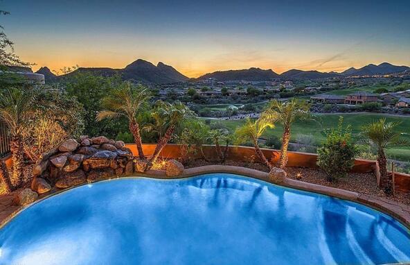 15106 E. Miravista Dr., Fountain Hills, AZ 85268 Photo 48