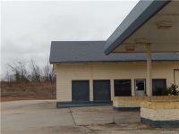 Home for sale: 0 Hwy. 150 Hwy., Henryetta, OK 74437