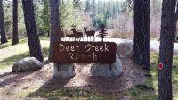 Home for sale: 8915 S. Deer Creek Ranch Ln., Spokane, WA 99224
