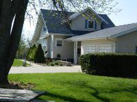 Home for sale: 2254 180th Avenue, Donnellson, IA 52625