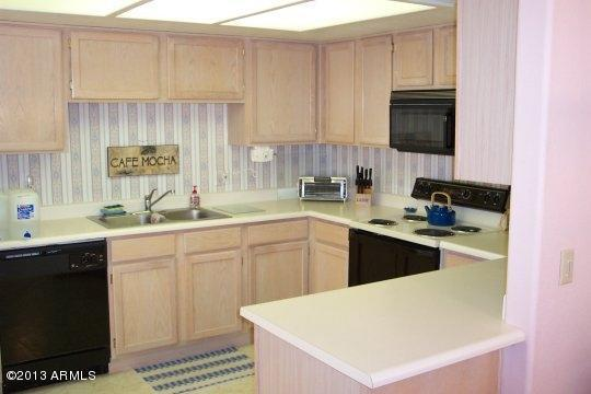 9736 N. 95th St., Scottsdale, AZ 85258 Photo 30