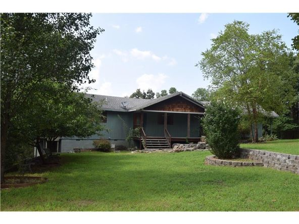 1 Dogwood Ln., Holiday Island, AR 72631 Photo 2