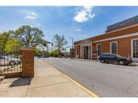 Home for sale: 131 E. Broad St., Athens, GA 30601