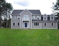Home for sale: 22 Wagonwheel Rd., Sudbury, MA 01776
