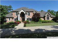 Home for sale: 524 Castlebridge Ln., Hoover, AL 35242